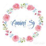 amani.sg