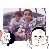ann___chen