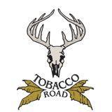 tobaccotangerang