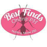 best_finds_onlineph