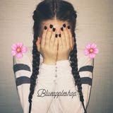blueappleshop