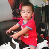 captainarlong