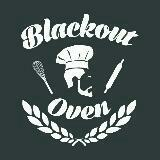 blackout.oven