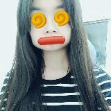 chen_7777777