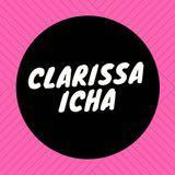 clarissaicha