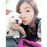 guhan_hi