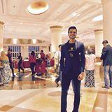 imran_muhsin