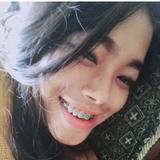 lilis_spy