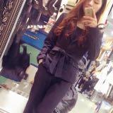 limei_hu