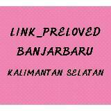 link_preloved