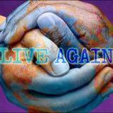 liveagain