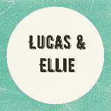 lucas.and.ellie