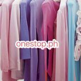onestop.ph