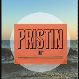 pristin_pledis.girl