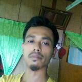mohdawal