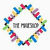 the_mixieshop
