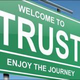 trustworthy.