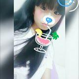 zhen_lian_9_22