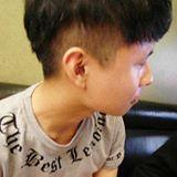 baby9401213