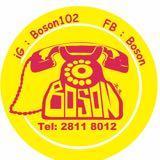 boson102