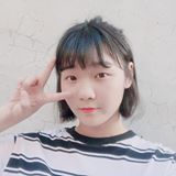 chiayun1112