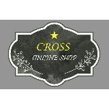 cross.onlineshop
