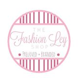 fashionley_shop