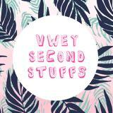 vweysecondstuffs