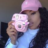 instagramblogshop