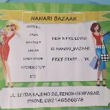 nanari_bazaar