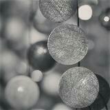 patrizia_pearls_