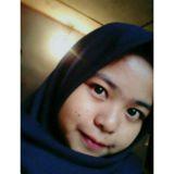 sarah_nuroctavia.01