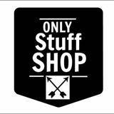 allstuff.store