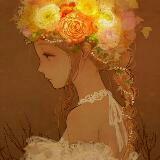wanderinggirl