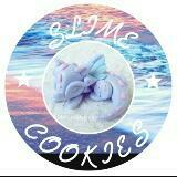 slimecookies