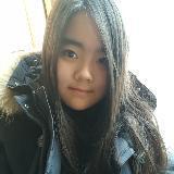 ra_eun_ae
