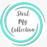 stealmycollection