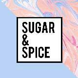 sugarandspice.my