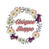 uniquee_shoppe