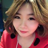 yuhan522