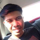 amiruddin_azahar
