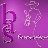 beautyaishoppe