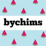 bychims