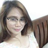 carla_dy28