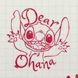 dearohana