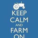 farmer_nyarb