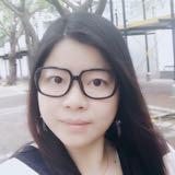 ivycheung624