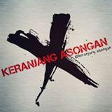 keranjang_asongan_secondhand