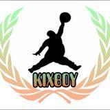 kixboy