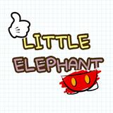 littleelephantshop